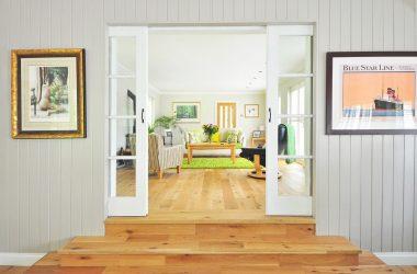 Hyggelig wohnen im dänischen Design